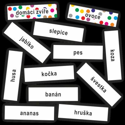Význam slov